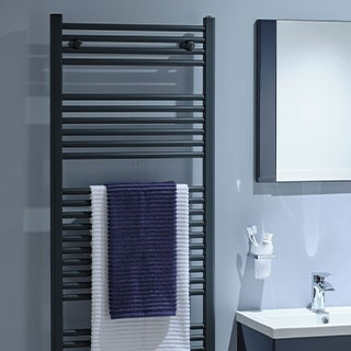 essential towel warmers